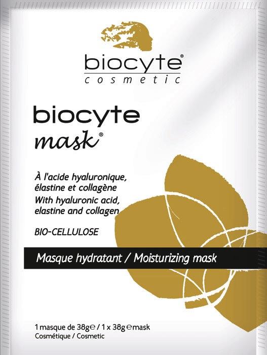 w-biocyte-mask