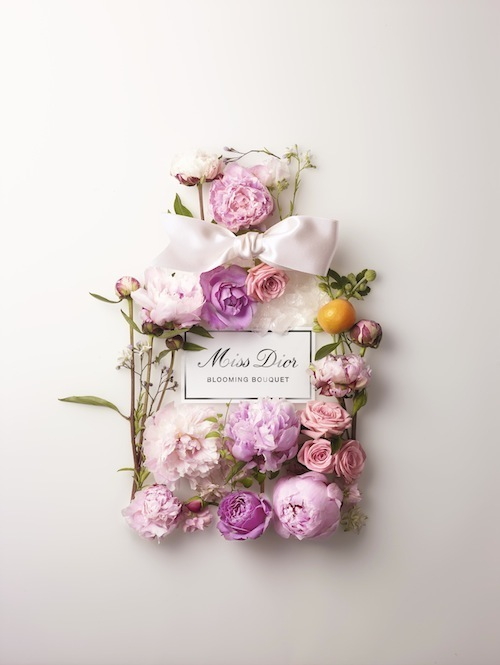 miss-dior-blooming-bouquet
