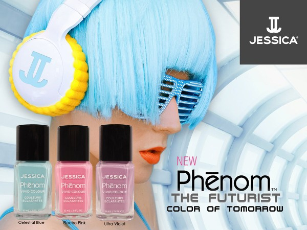 jessica-summer-2015-phenom-600x450